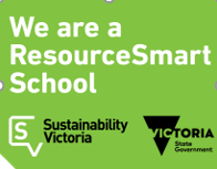 Welcome to the Bethal Primary School Sustainability page!