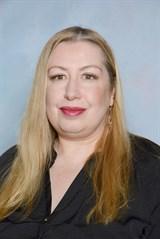 Elizabeth Bryan