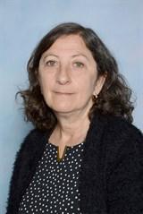 Antonella Augello