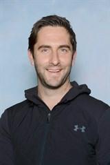 Heath Sedgewick