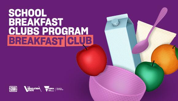 Breakfast Club is back!