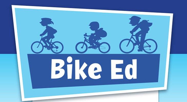 Bike Ed