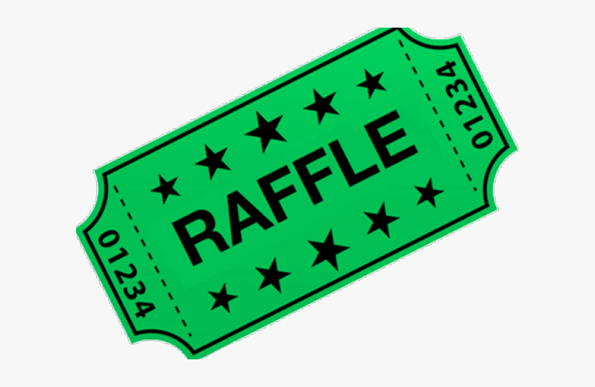 Father's Day Raffle…presented by JSC
