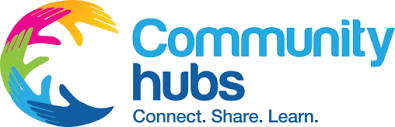 News from our Community Hub
