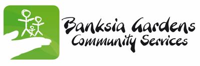 Google Meets with Banksia Gardens