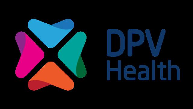 DPV Health newsletter: Spring edition